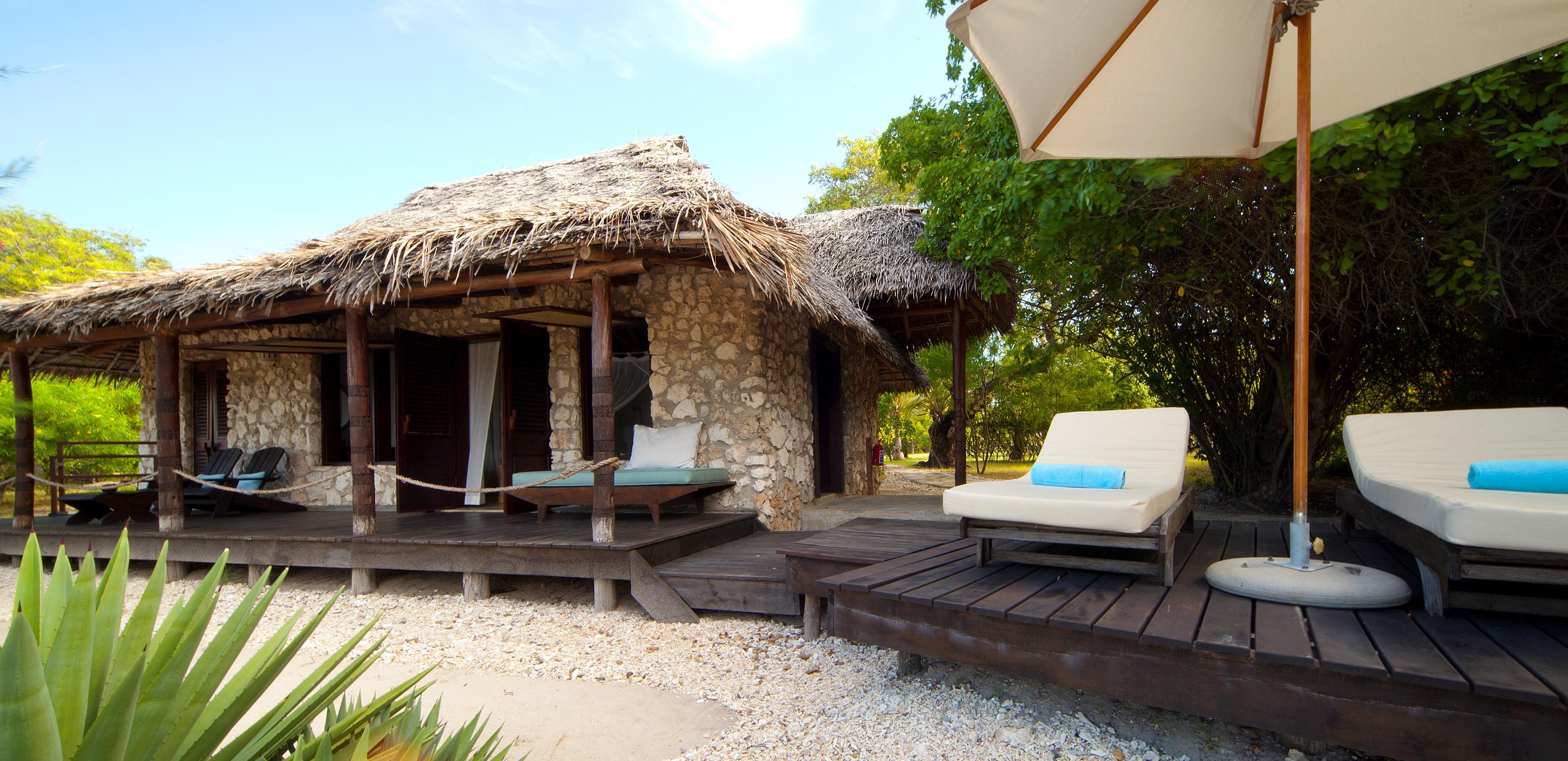azura_quilalea_kaskazi_villa_exterior
