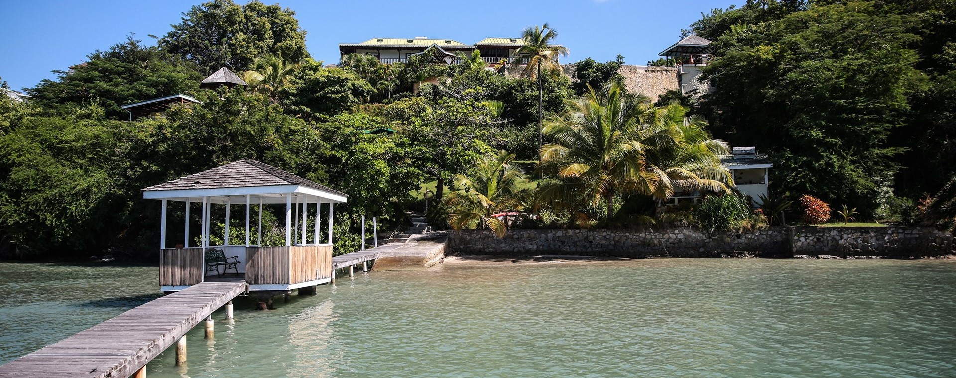 estate-house-grenada-private-jetty
