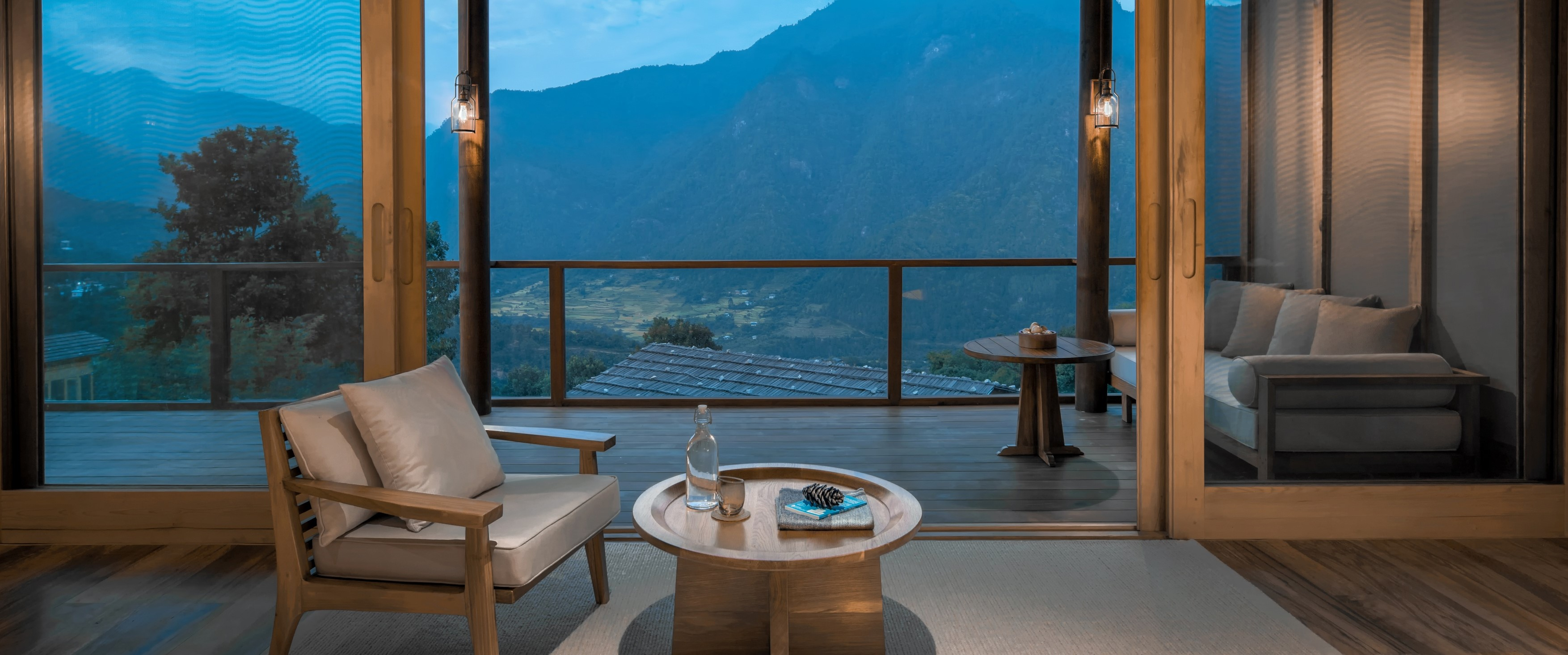 Six-Senses-Punakha-Suite-balcony