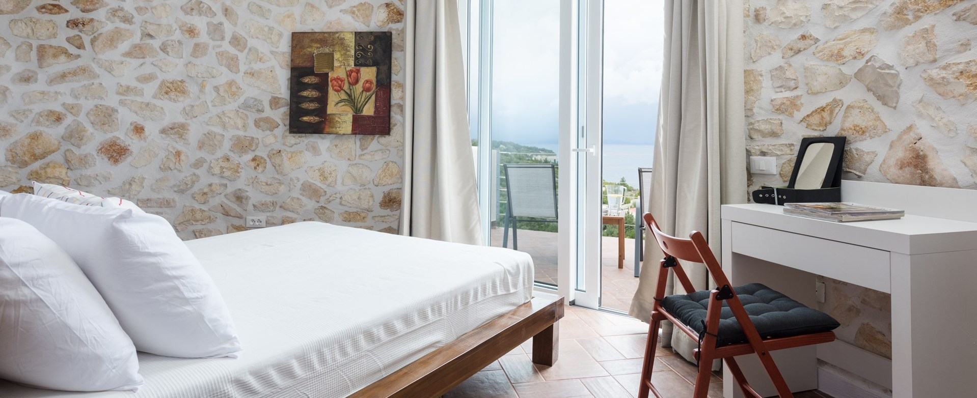 6-bedroom-luxury-villa-paxos