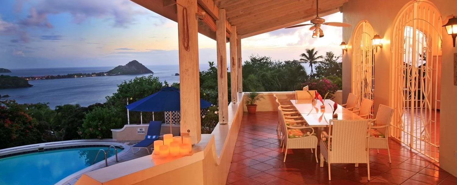 villa-wild-orchid-dining-terrace