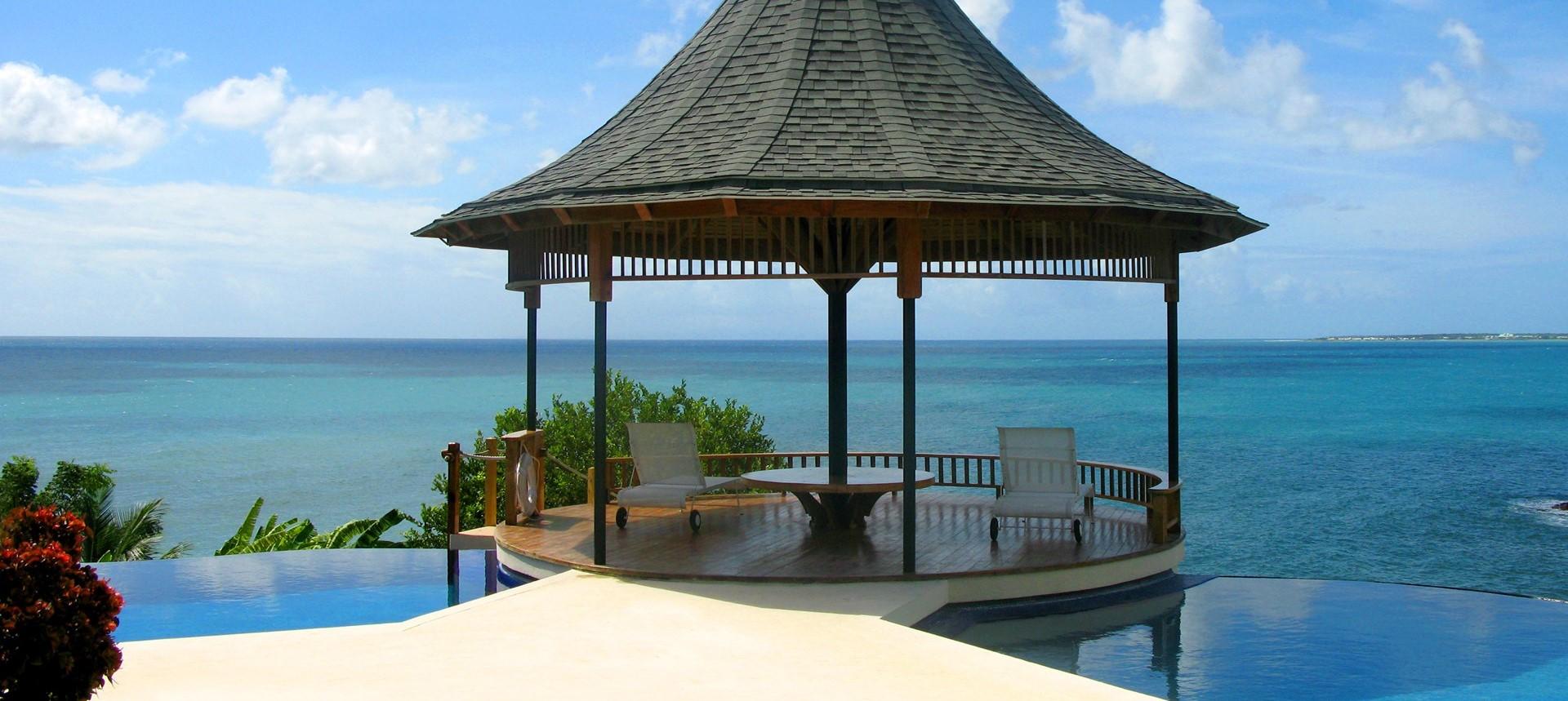 luxury-4-bedroom-family-villa-tobago
