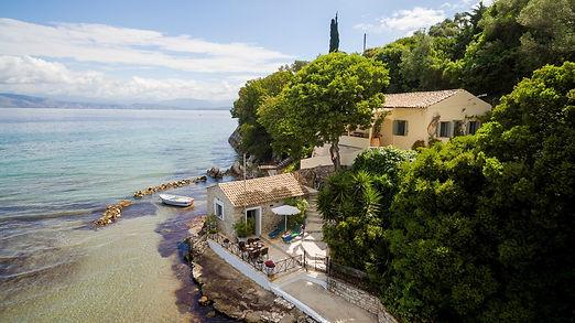 3-bed-beach-villa-corfu