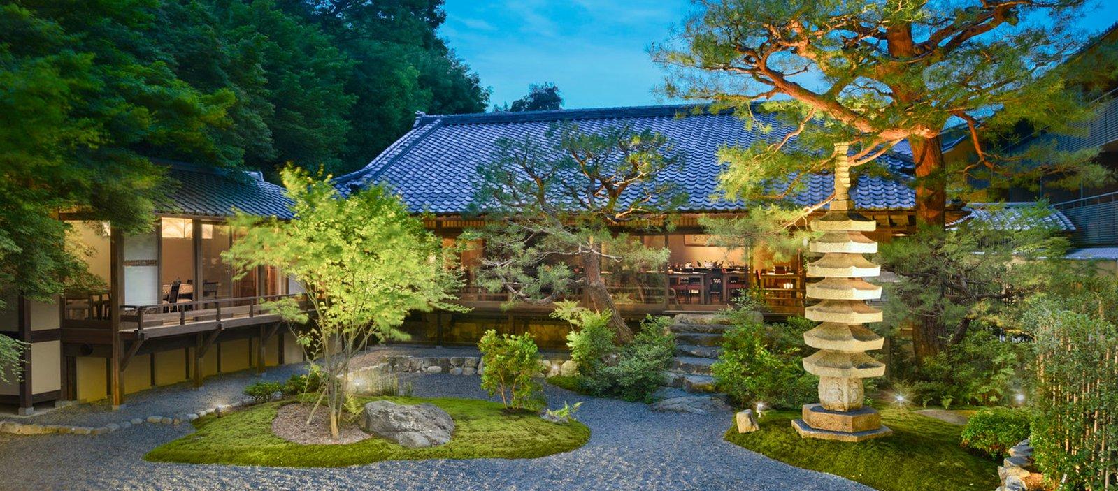 kyo-suiran-restaurant-kyoto