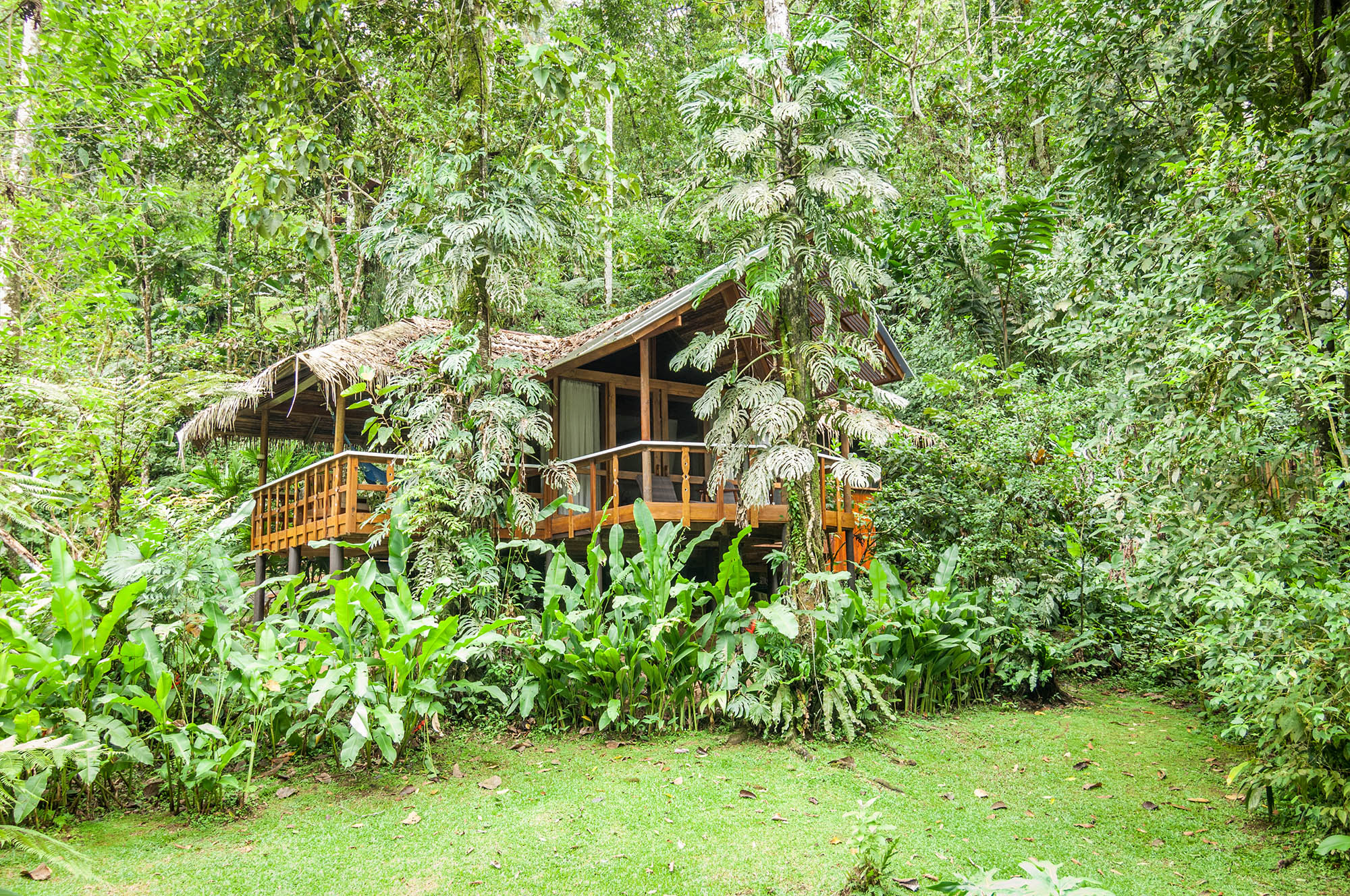 pacuare-lodge-turrialba-costa-rica