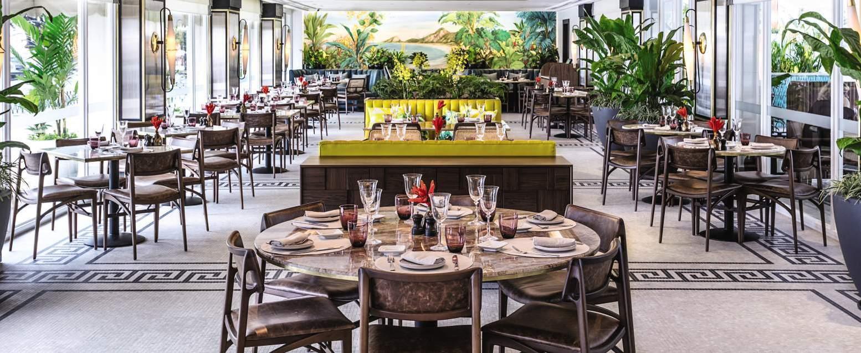 pergula-restaurant-rio-de-janeiro