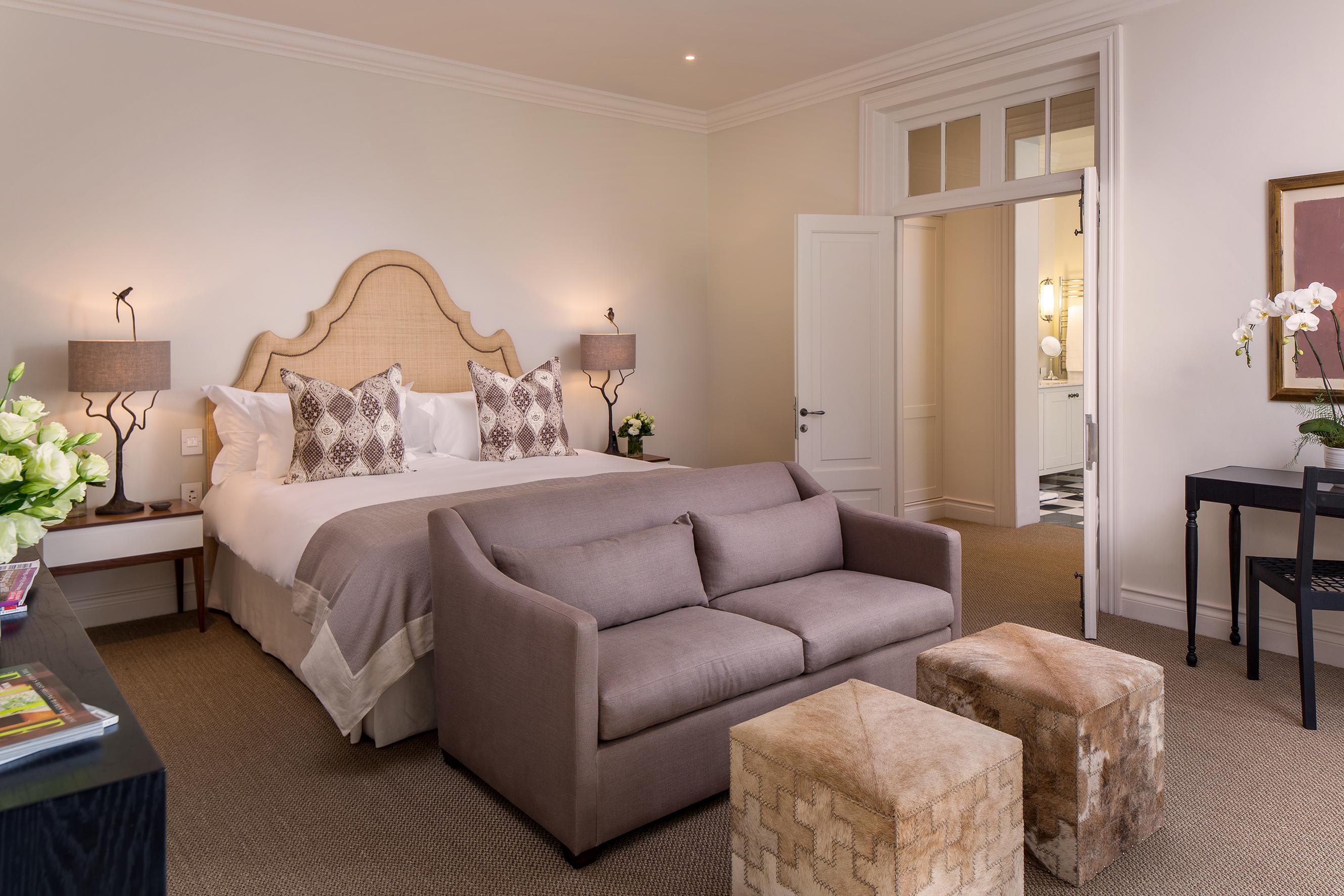 luxury-accommodation-franschhoek