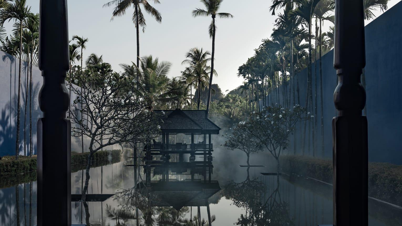 four-seasons-resort-langkawi