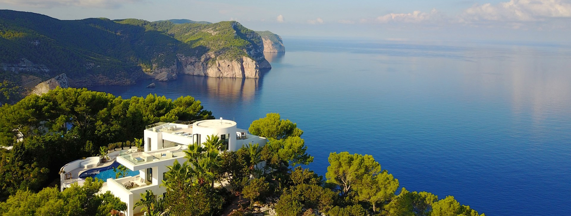 luxury-villa-holidays-ibiza
