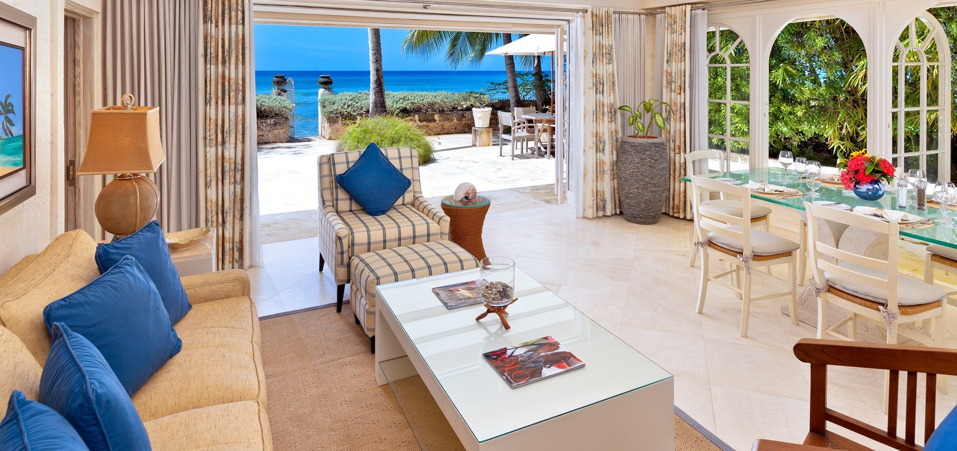 leamington-cottage-barbados-lounge