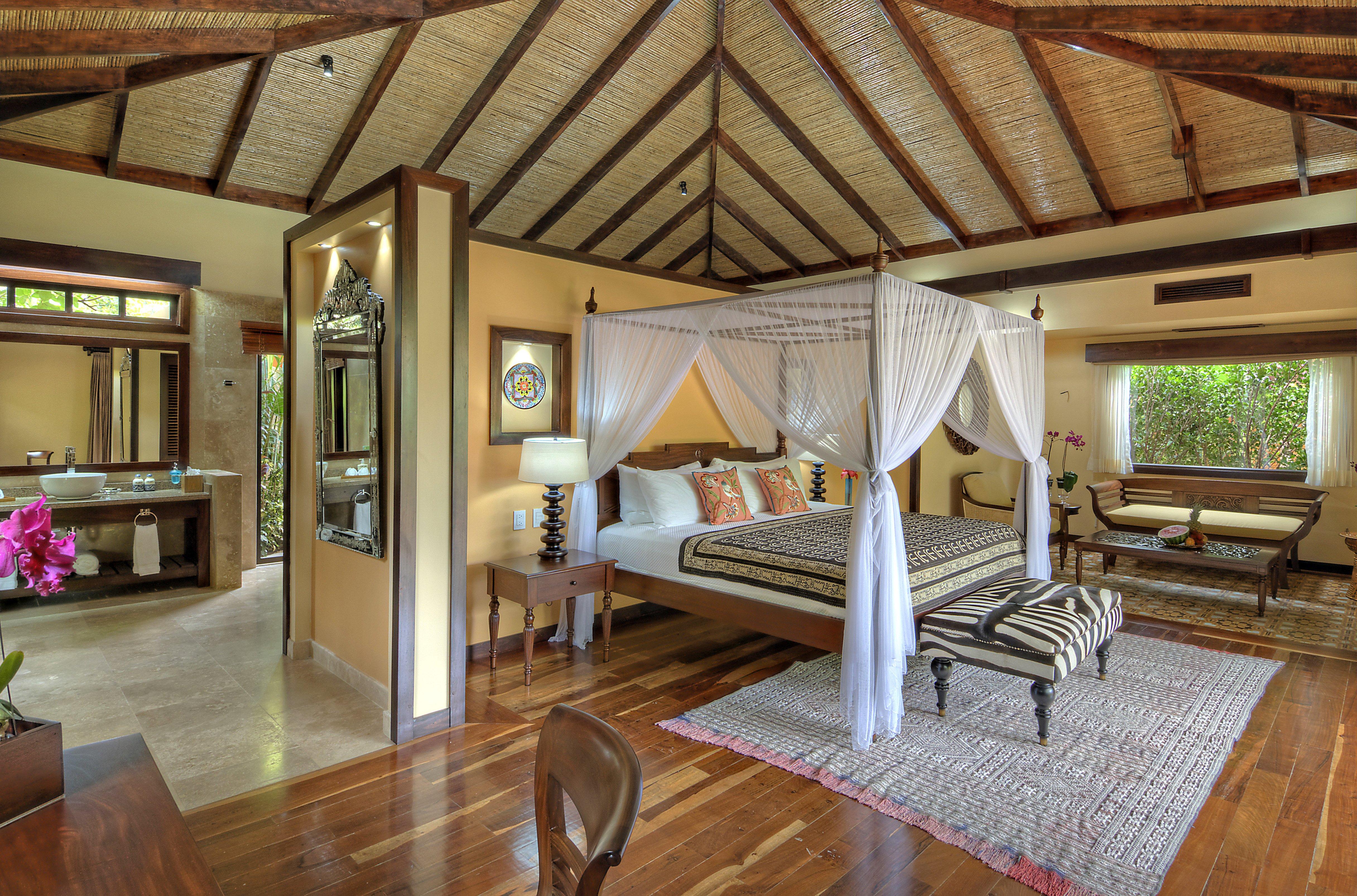 luxury-villa-nayara-springs-arenal