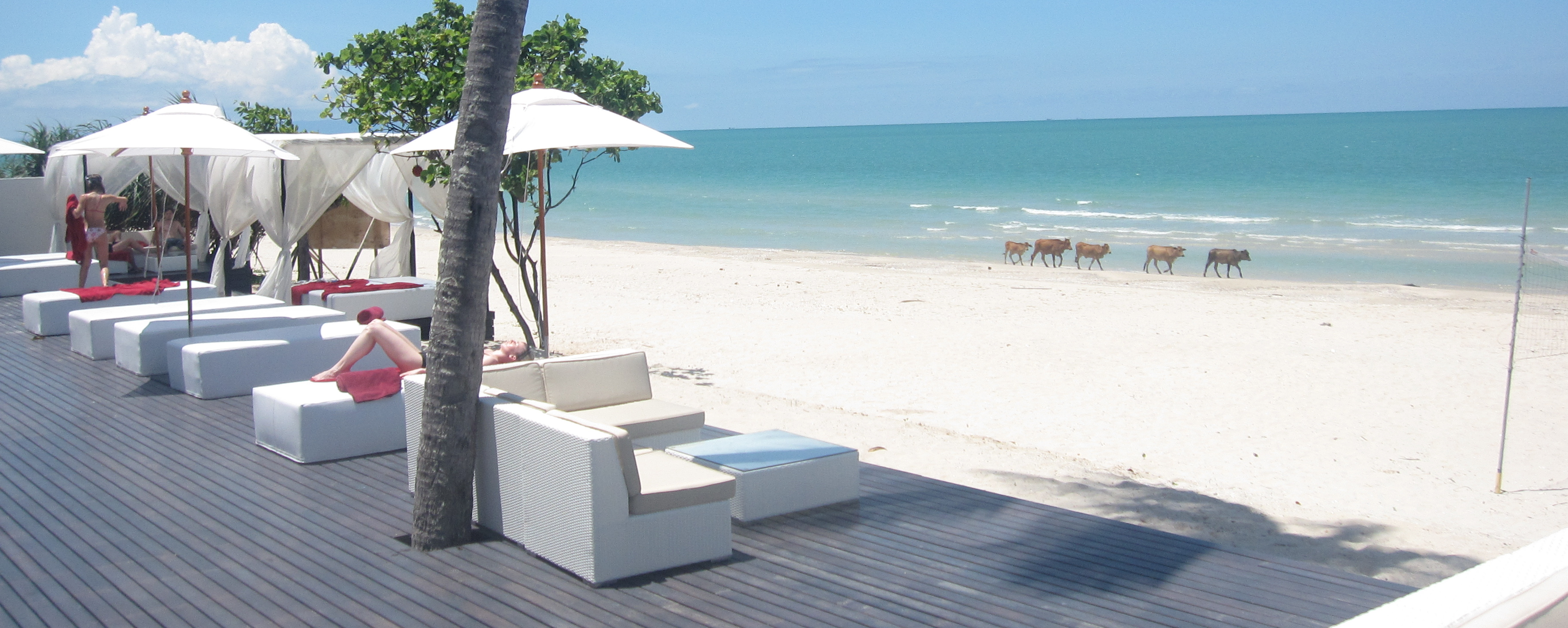 Aava-Resort-and-Spa-Khanom