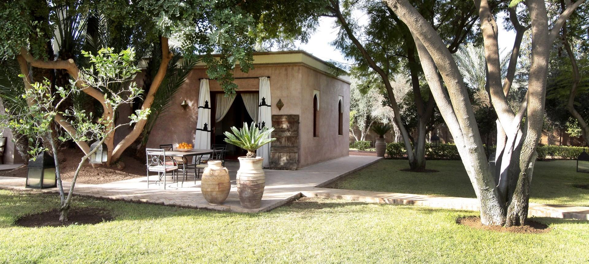 villa-ezzahra-garden-pavilion