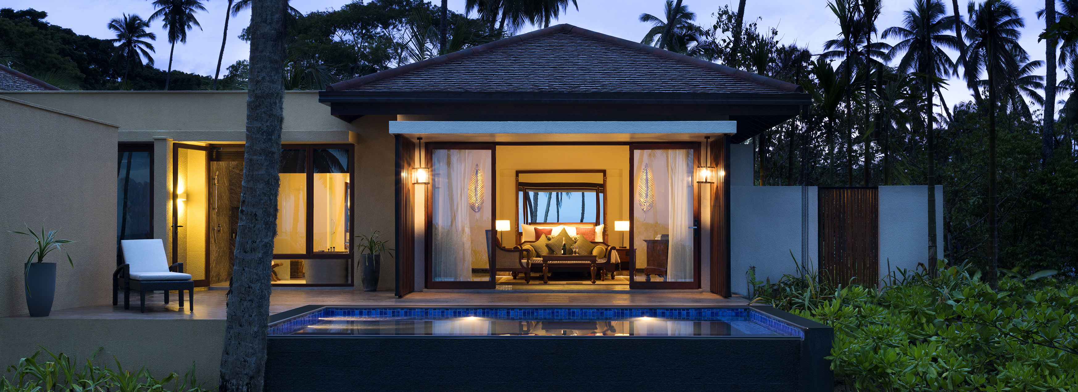 anantara-peace-haven-beach-villa