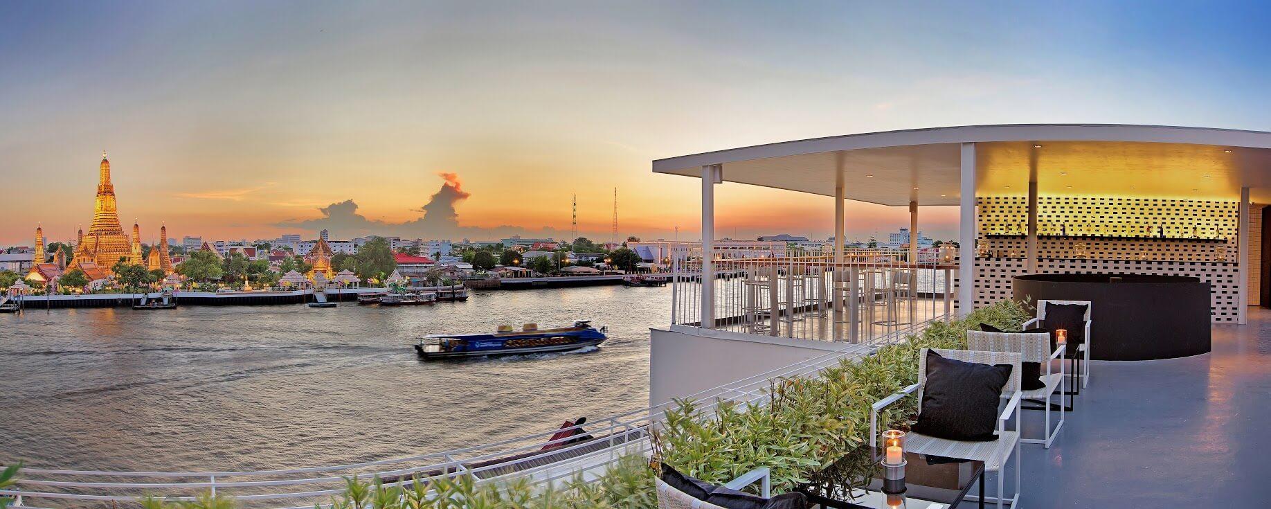 Sala-Rattanakosin-Hotel-Bangkok
