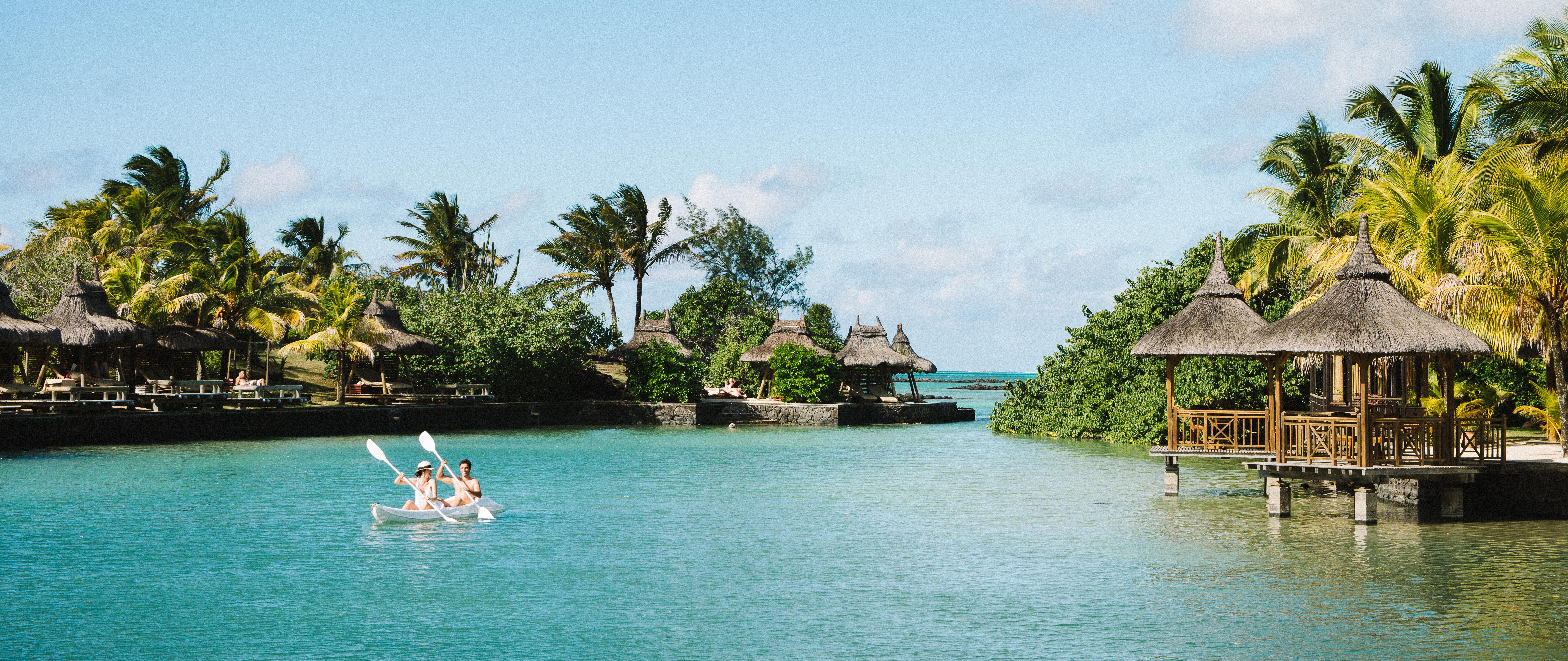 kayaking-mauritius