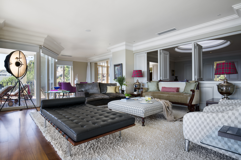 21-nettleton-boutique-luxury-hotel