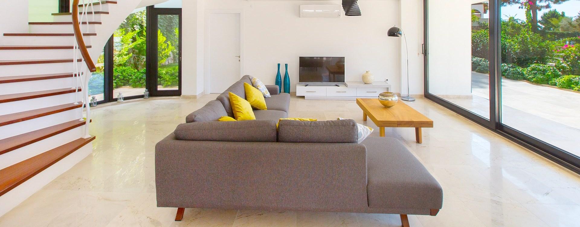 villa-kalamar-contemporary-interior