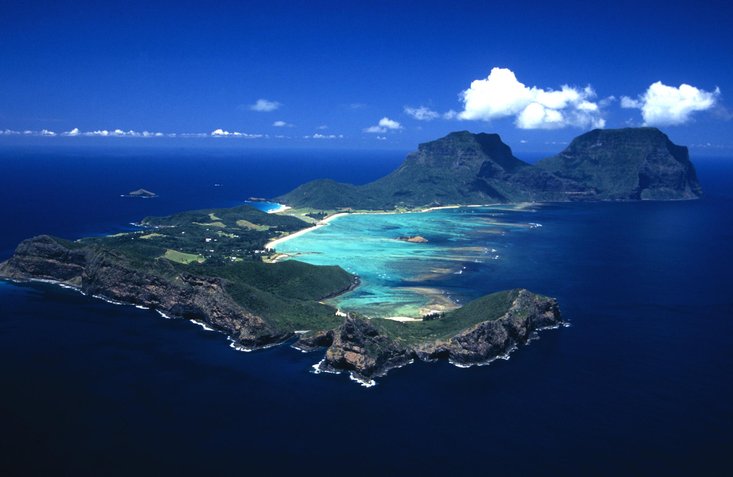 lord-howe-island-aerial-view