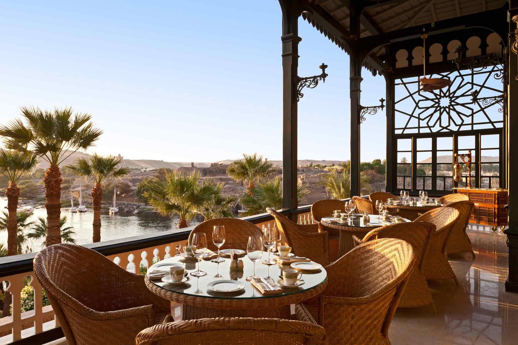 aswan-nile-view