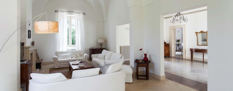 villa-lucia-open-plan-interior