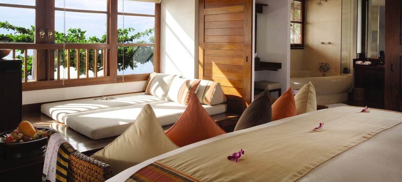 belmond-napasai-villa-bedroom