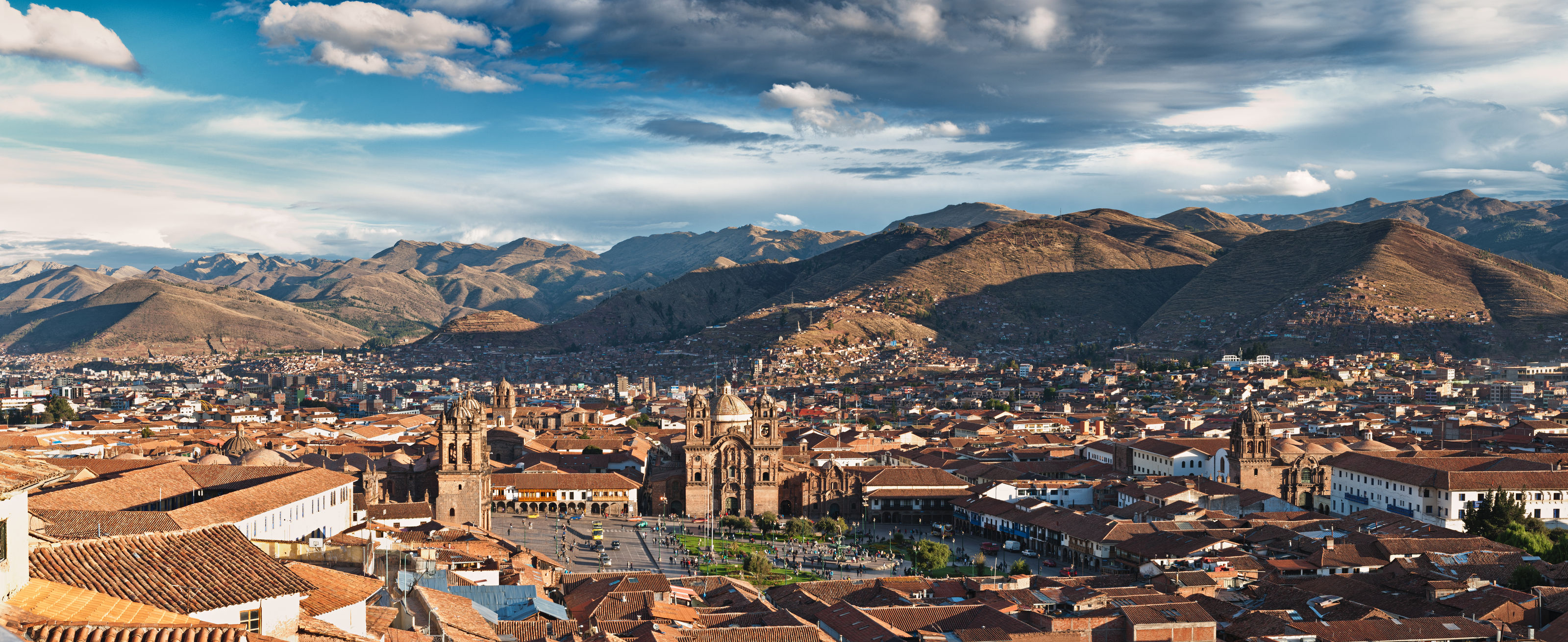 cuzco-view