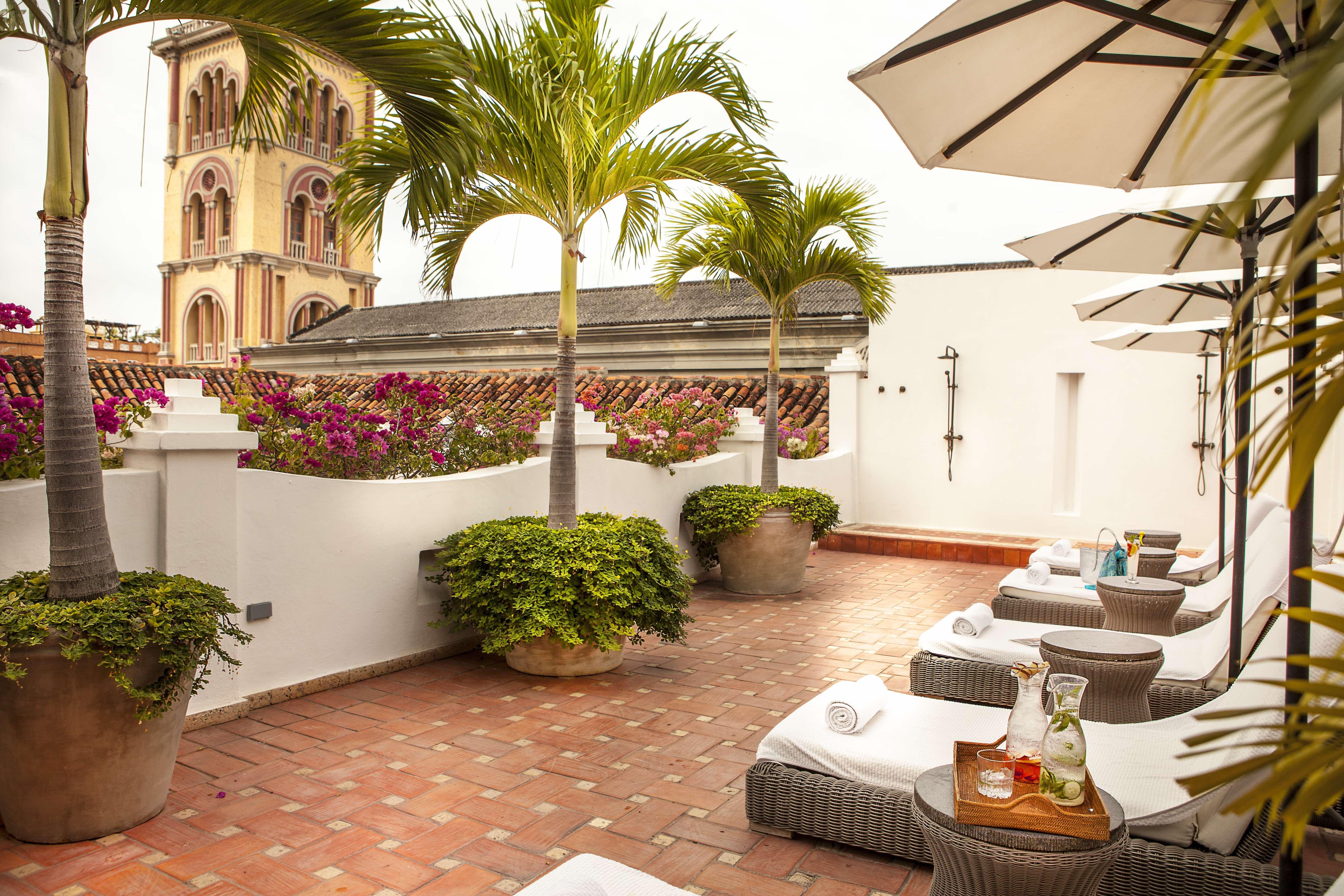 casa-san-agustin-roof-terrace