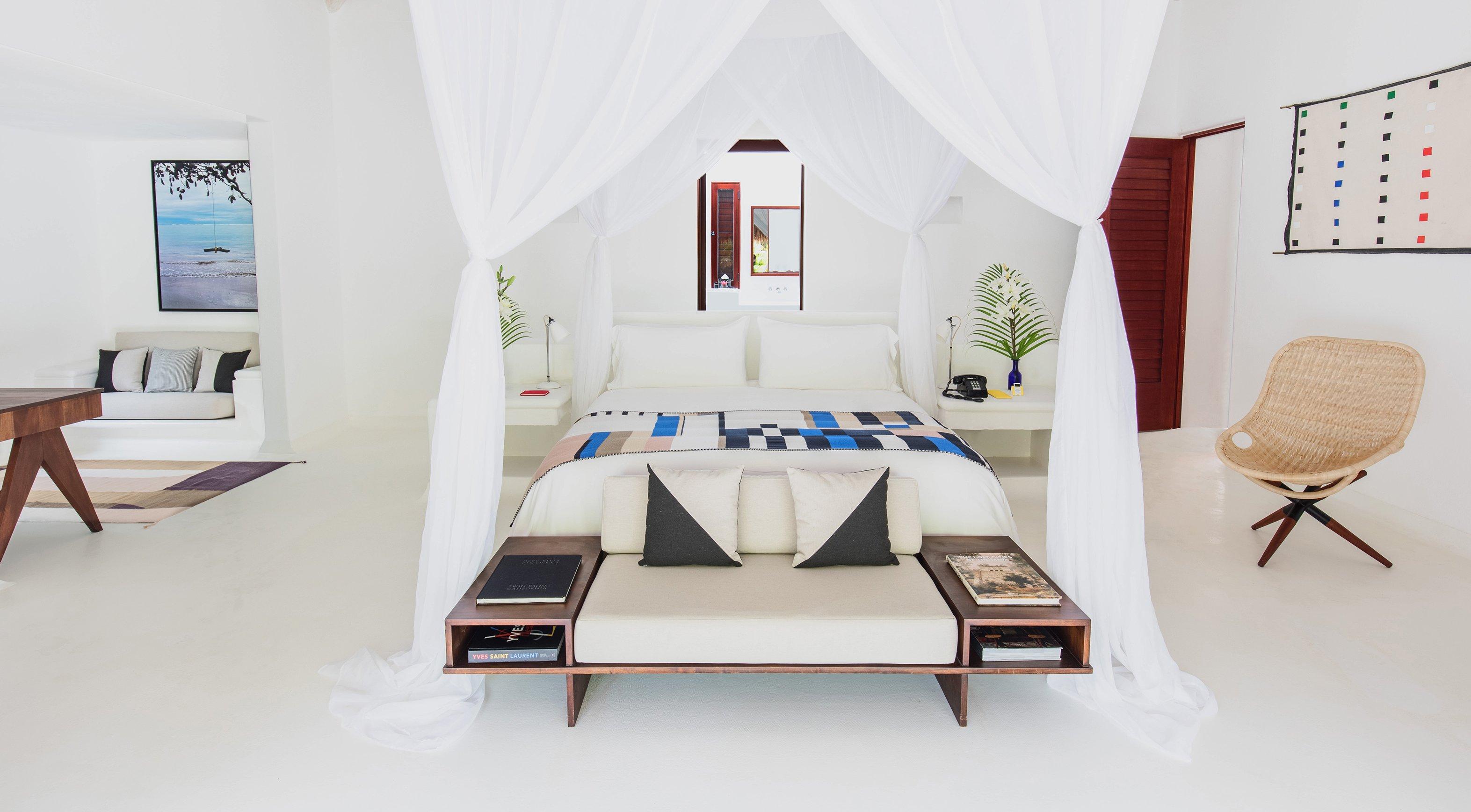 luxury-beach-hotel-riviera-maya