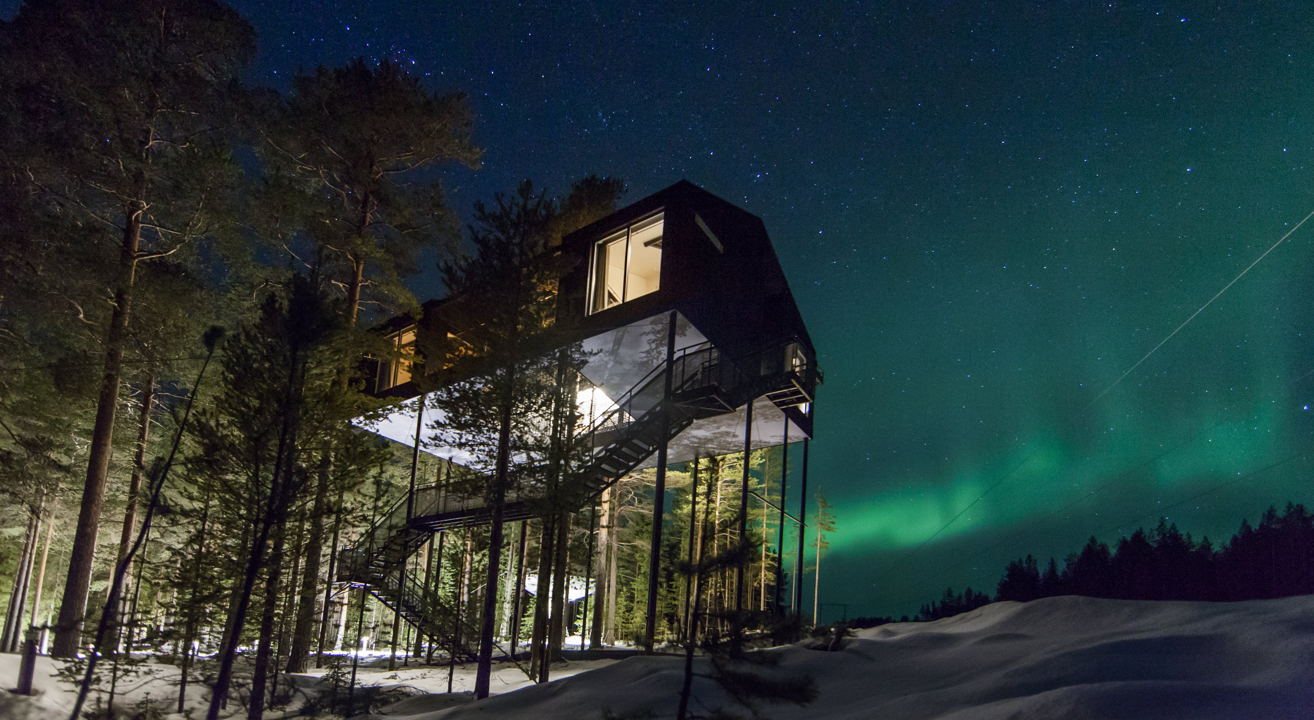 treehotel-luxury-suite-lapland