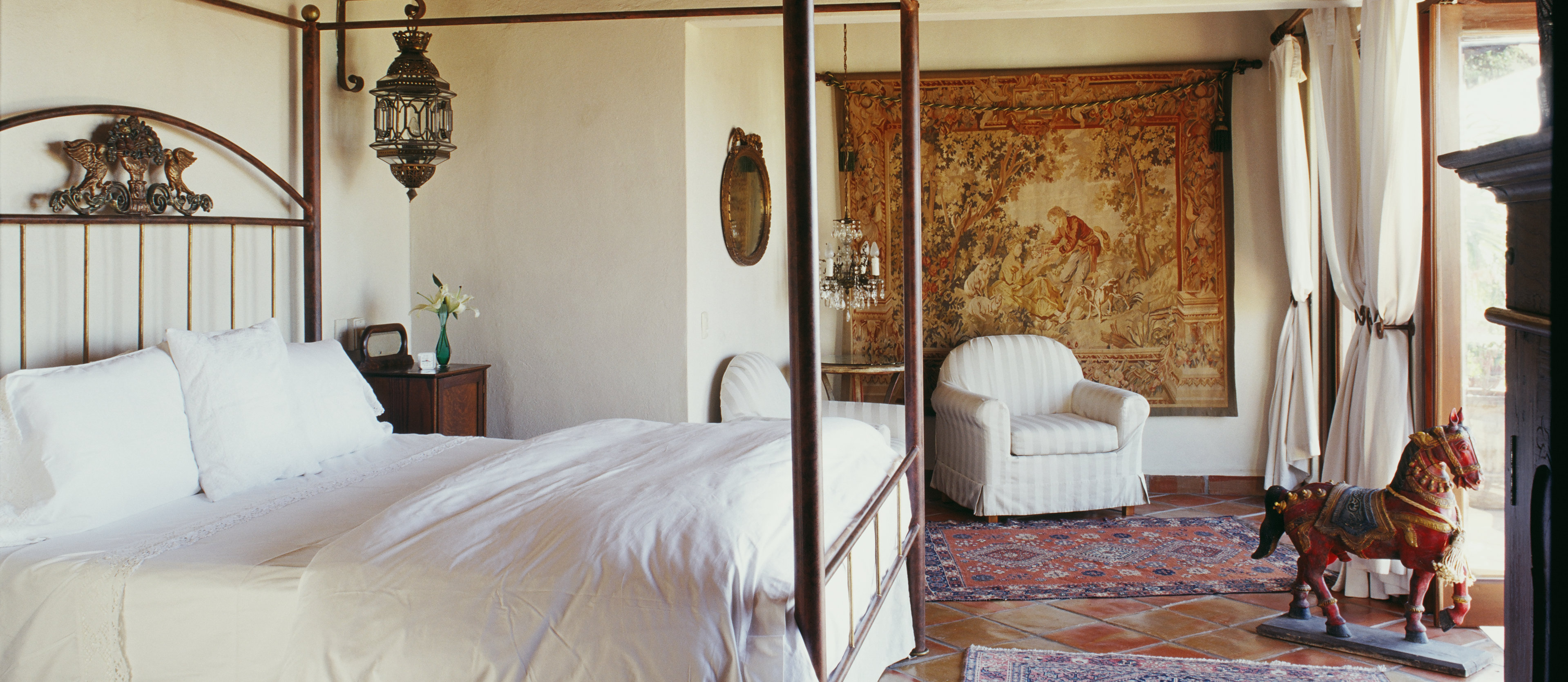 luxury-suite-hacienda-san-angel