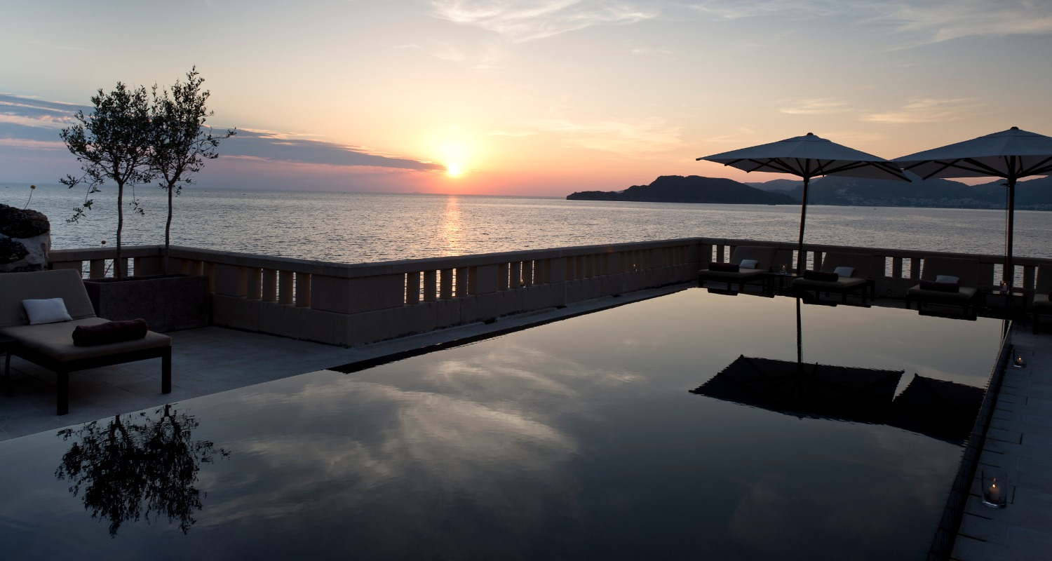 best-boutique-hideaway-montenegro