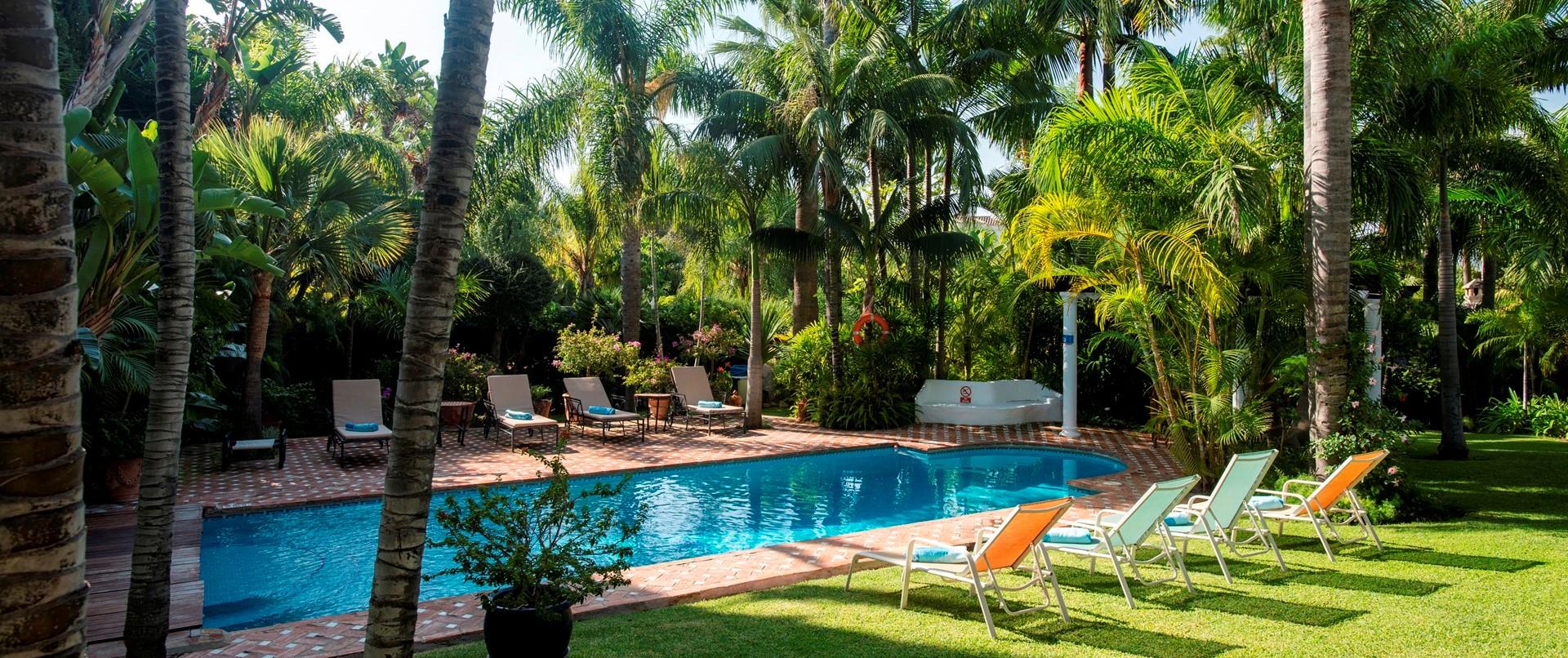 luxury-4-bed-villa-marbella