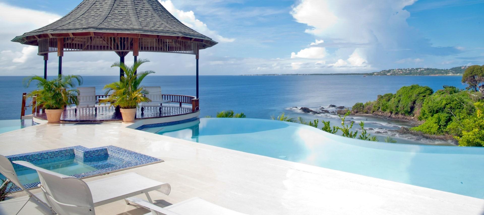 luxury-tobago-villa-holidays