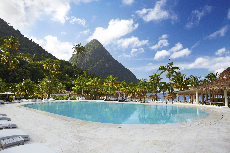 sugar-beach-luxury-caribbean-hotel