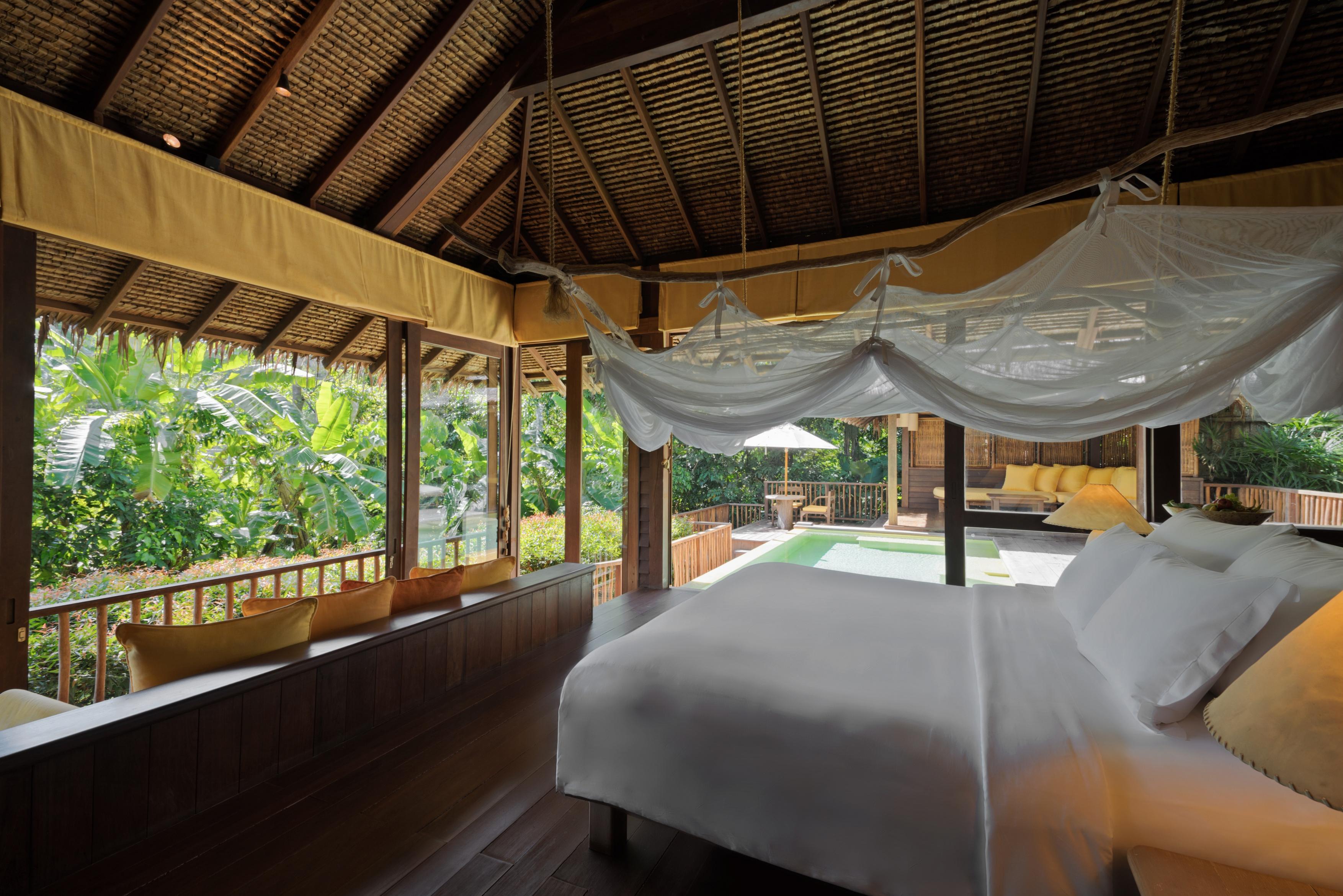 six-senses-yao-noi-luxury-villa