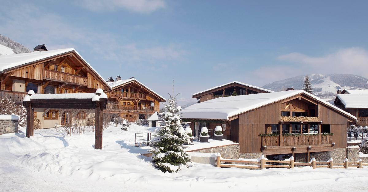 alpaga-hotel-megeve-ski