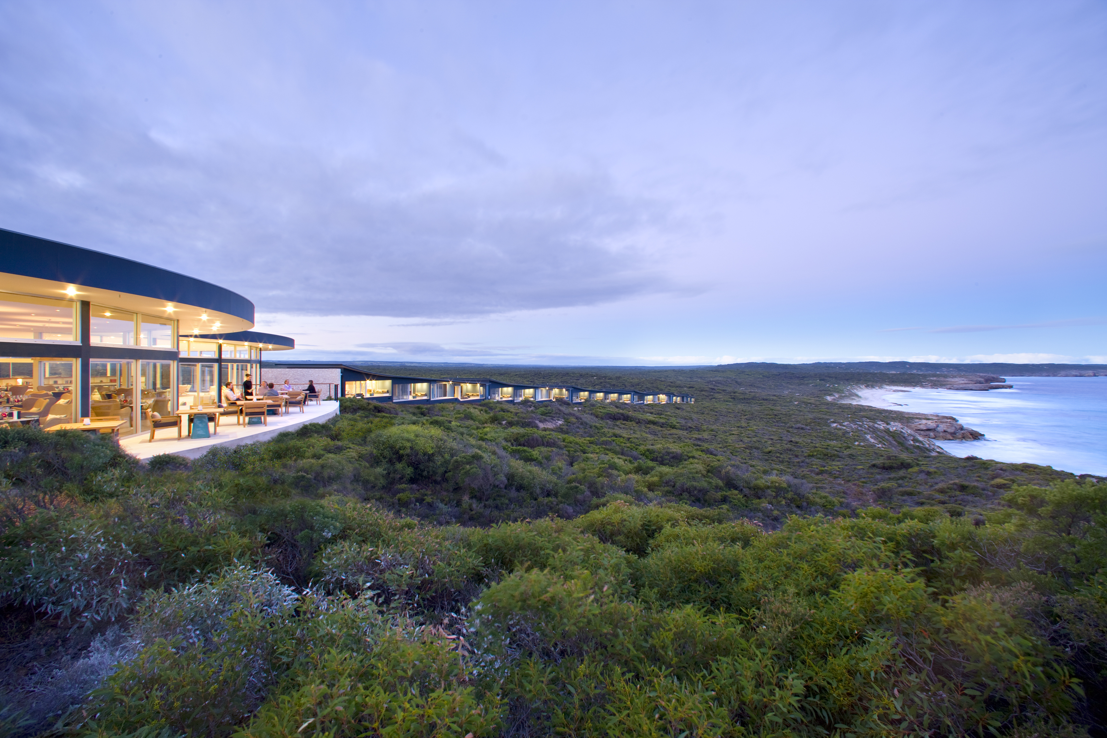Southern-Ocean-Lodge-Australia