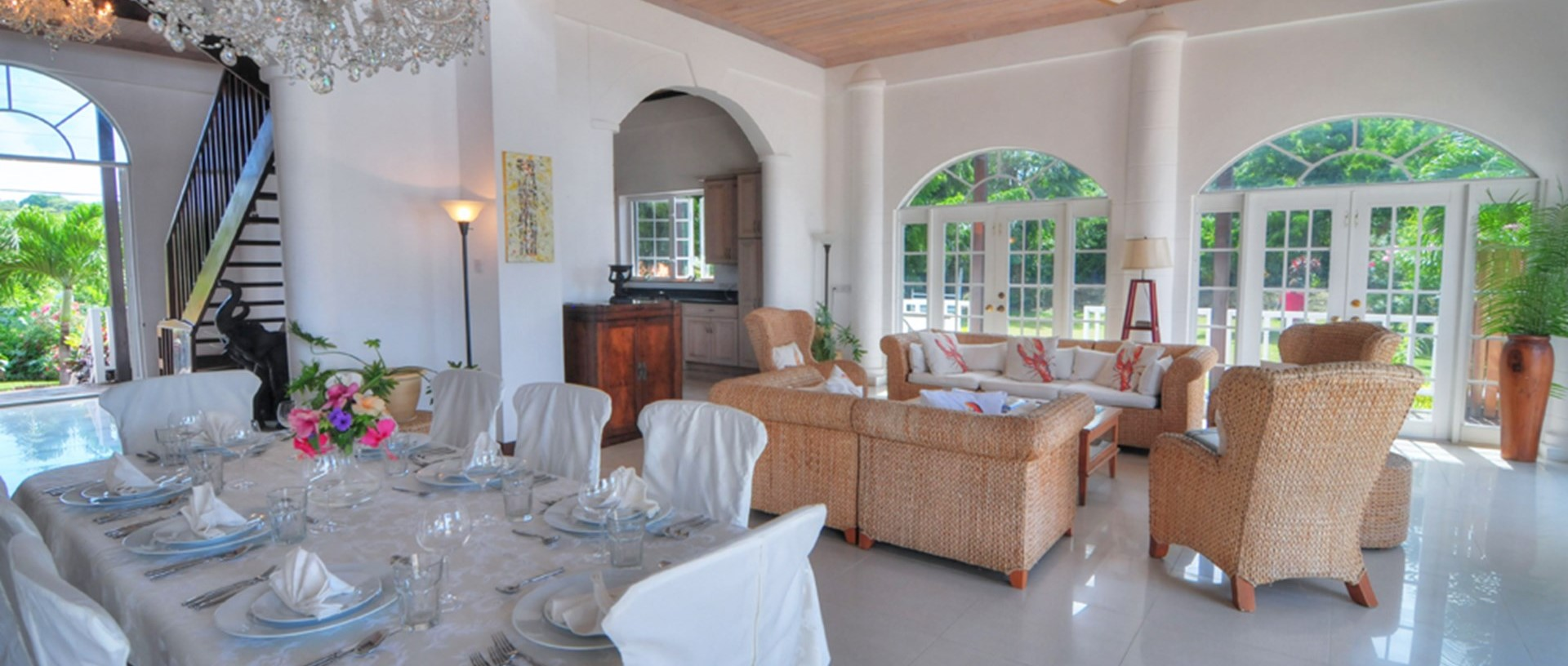 luxury-estate-house-grenada-interior
