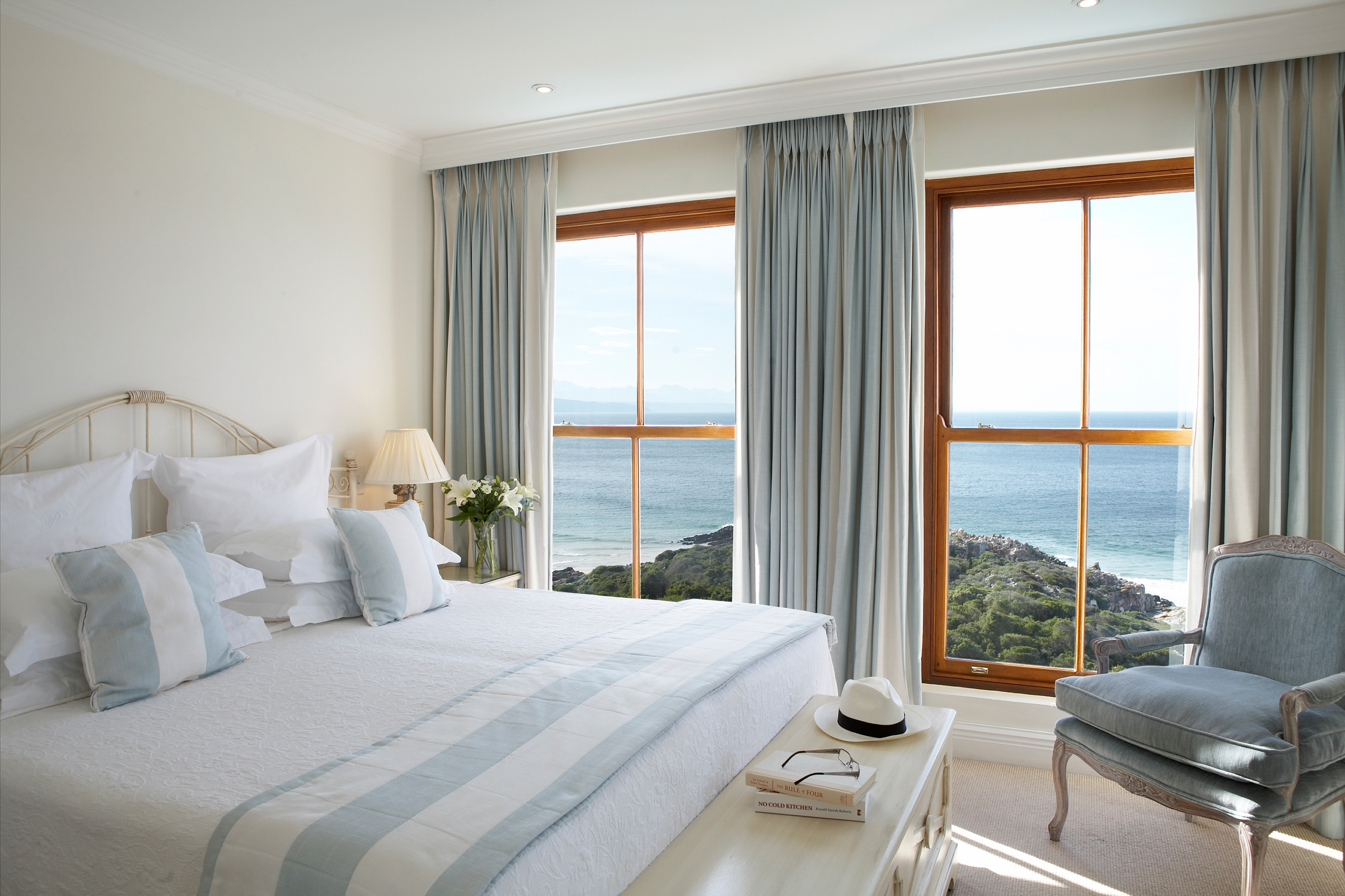 luxury-boutique-hotel-plettenberg