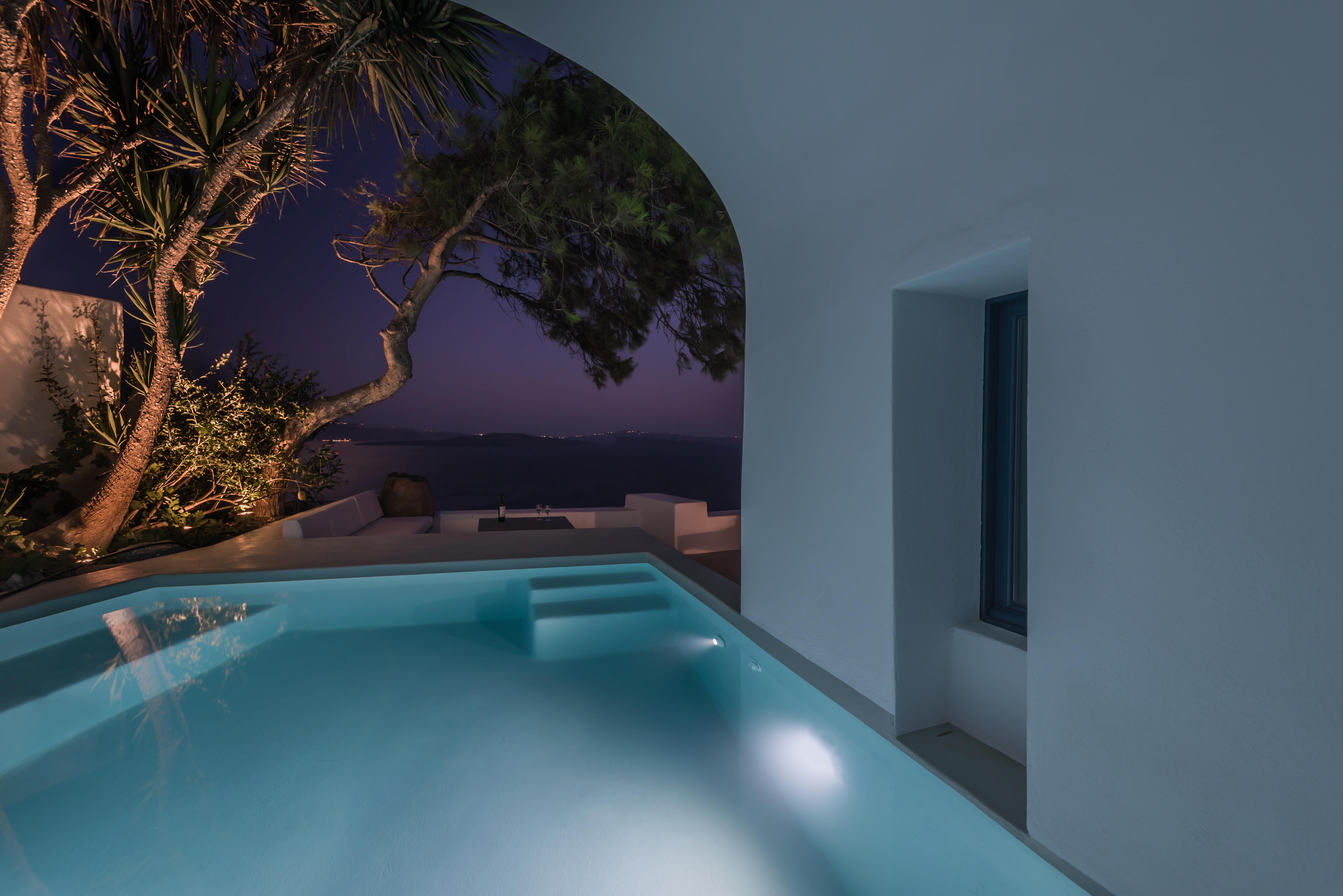 luxury-private-one-bed-villa-greece