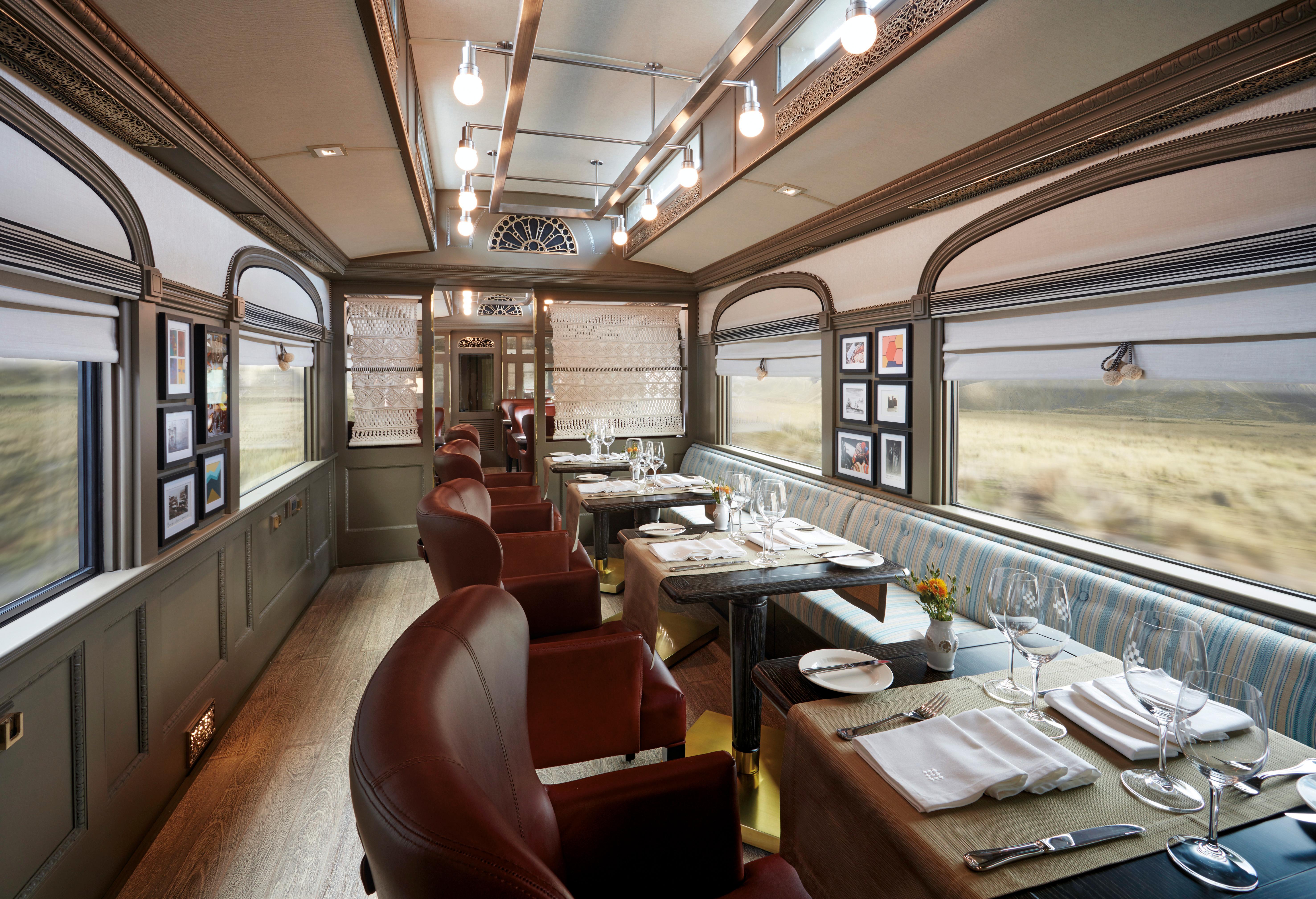 belmond-andean-explorer-dining