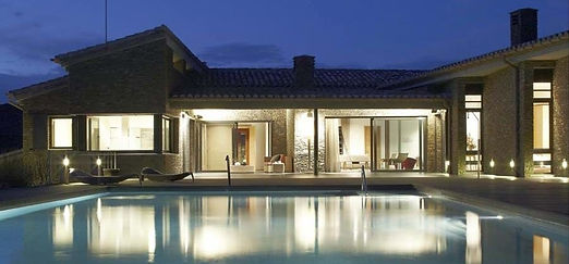 villa-la-vista-costa-brava-spain.jpg