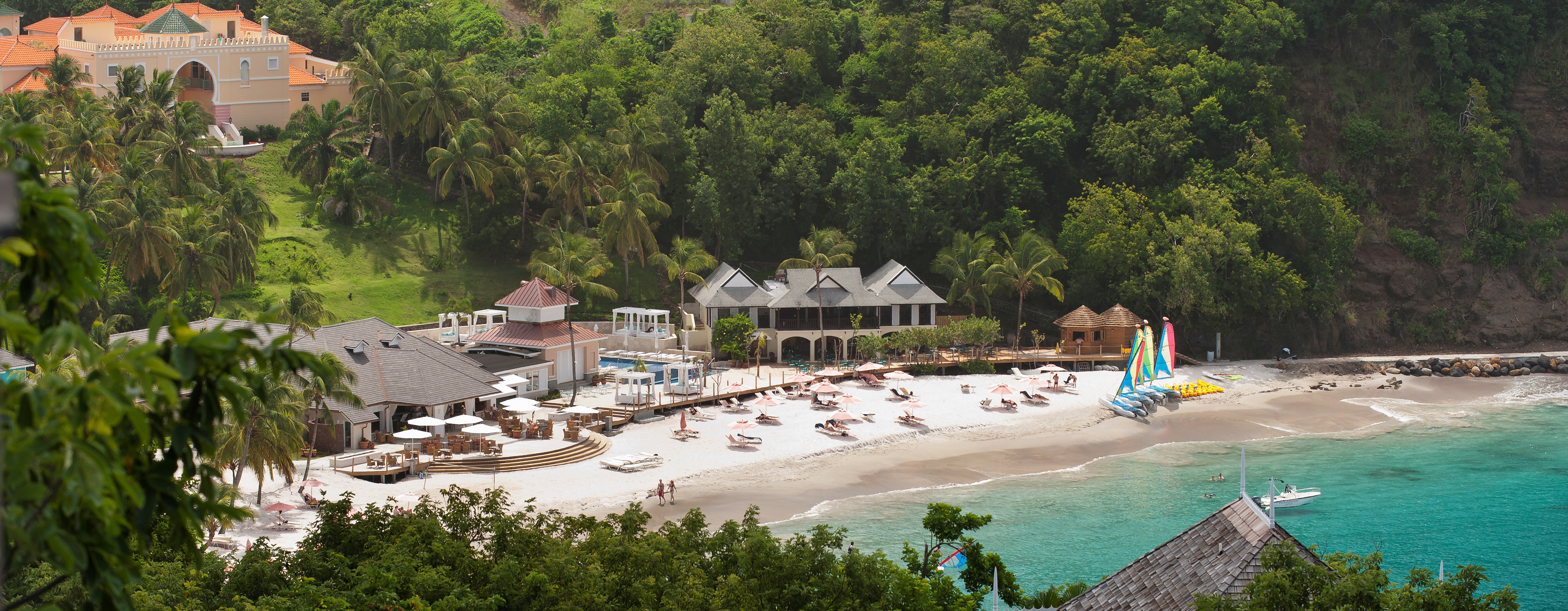 BodyHoliday-st-lucia-spa