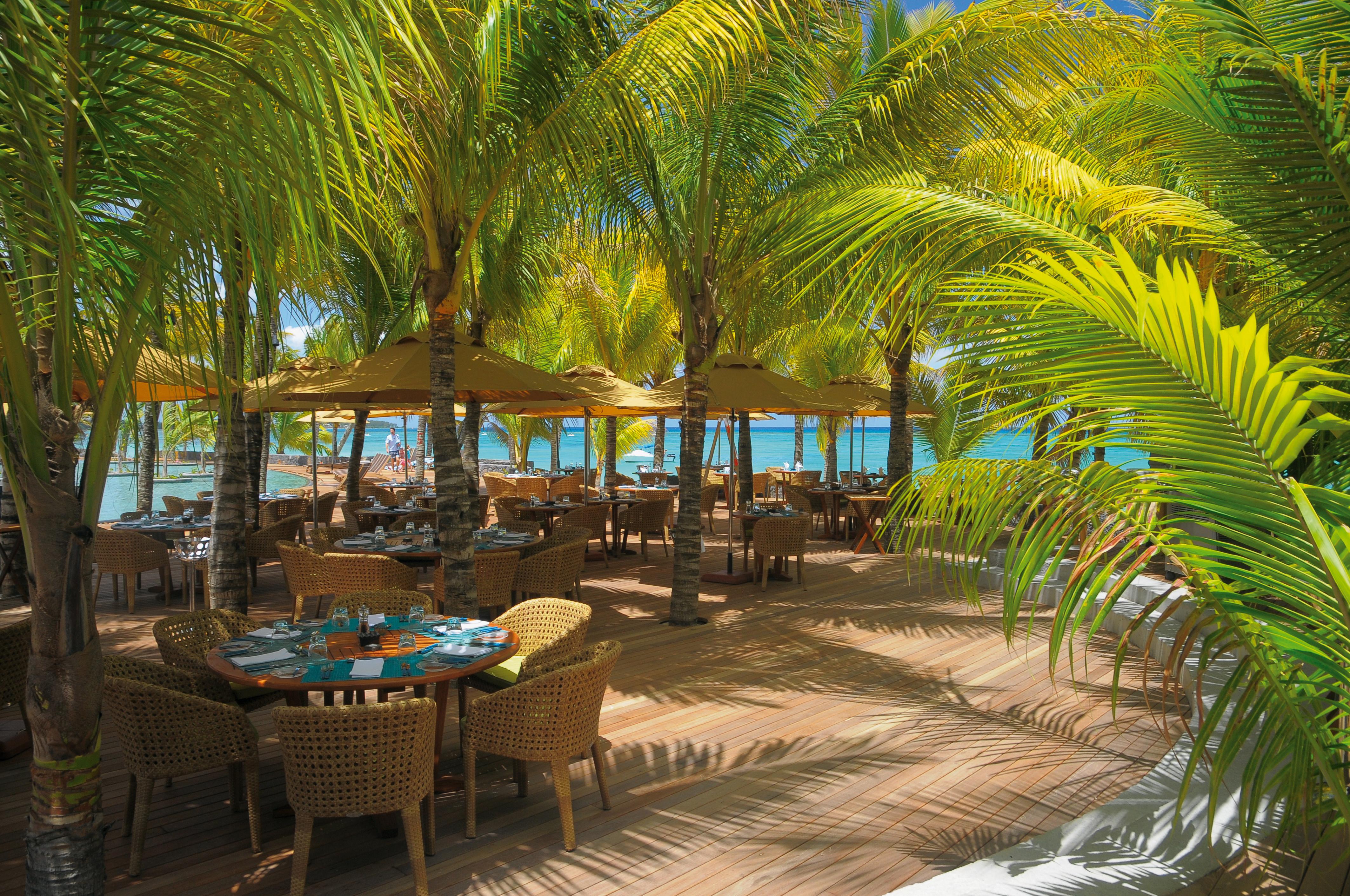 luxury-mauritius-beach-resort