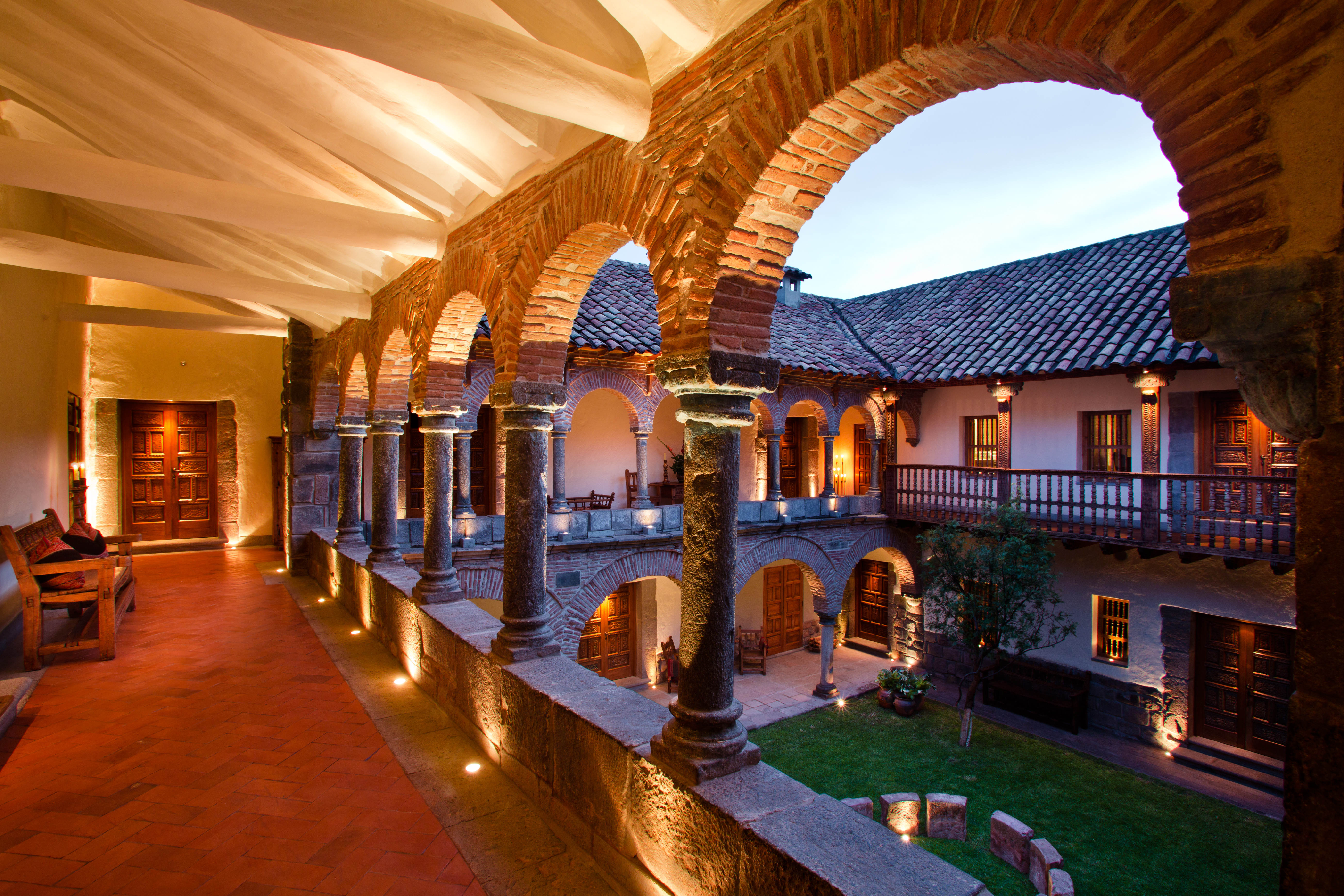 luxury-tailor-made-tour-cuzco