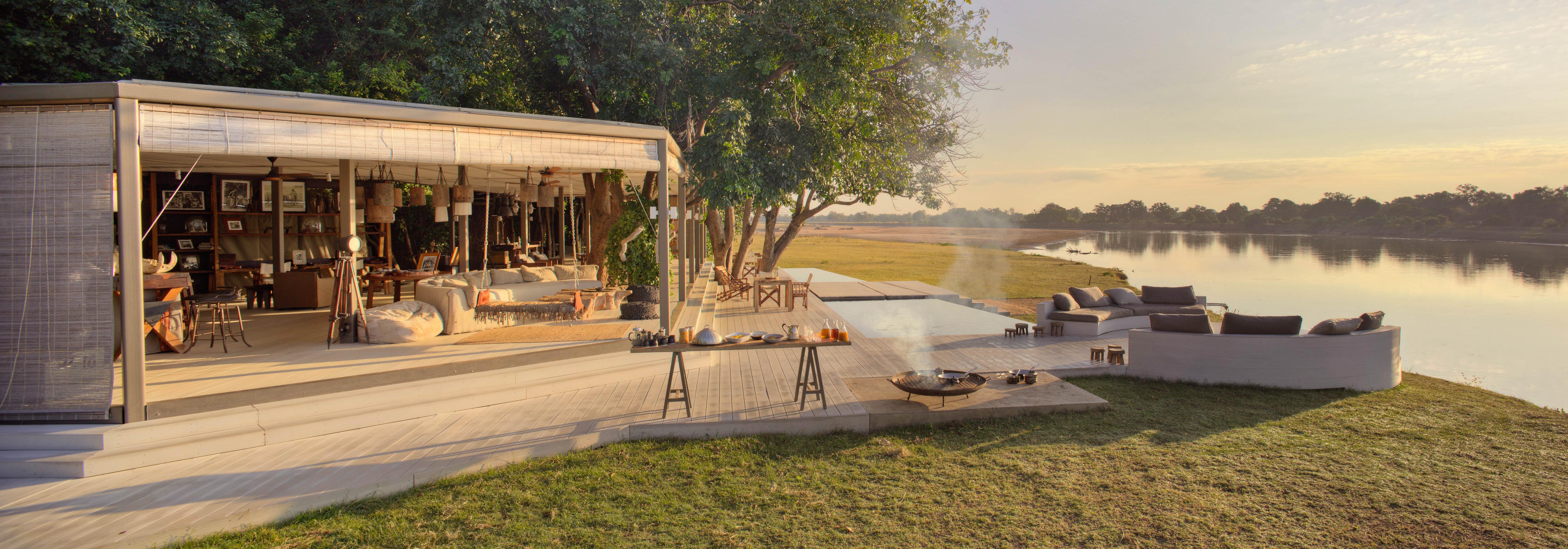 tailor-made-luxury-safari-luangwa