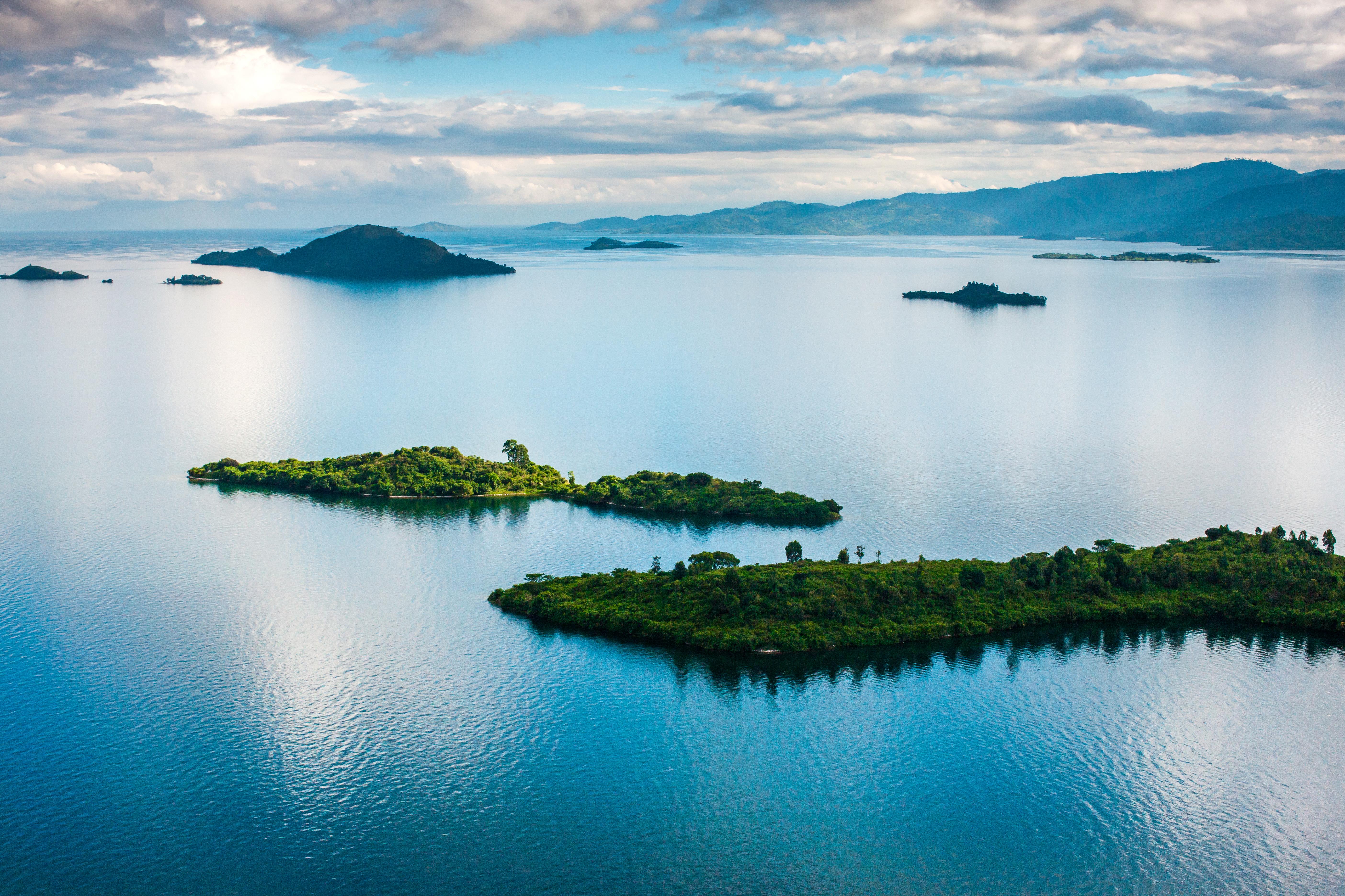 lake-kivu-aerial-rwanda