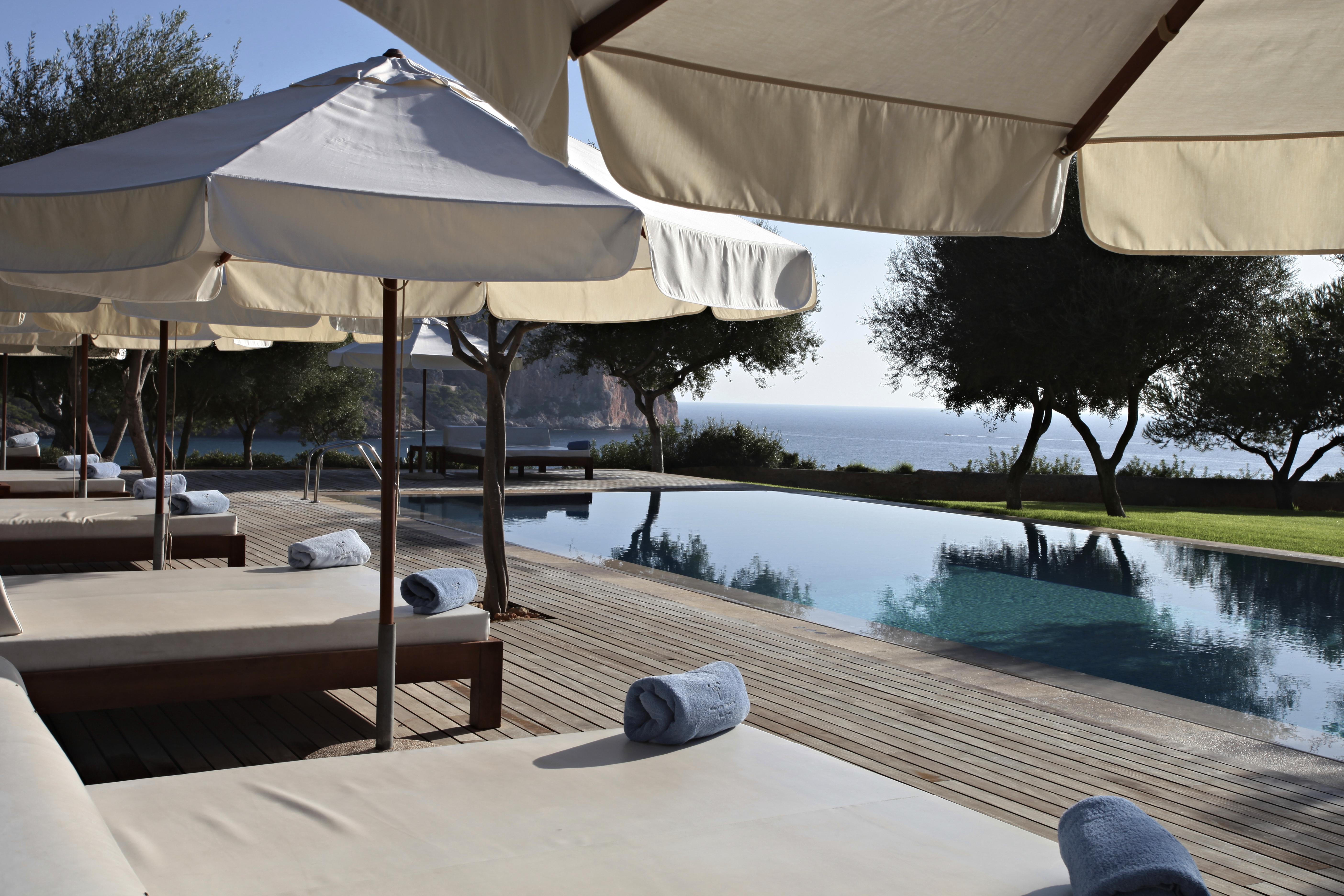 Can-Simoneta-Mallorca-hotel
