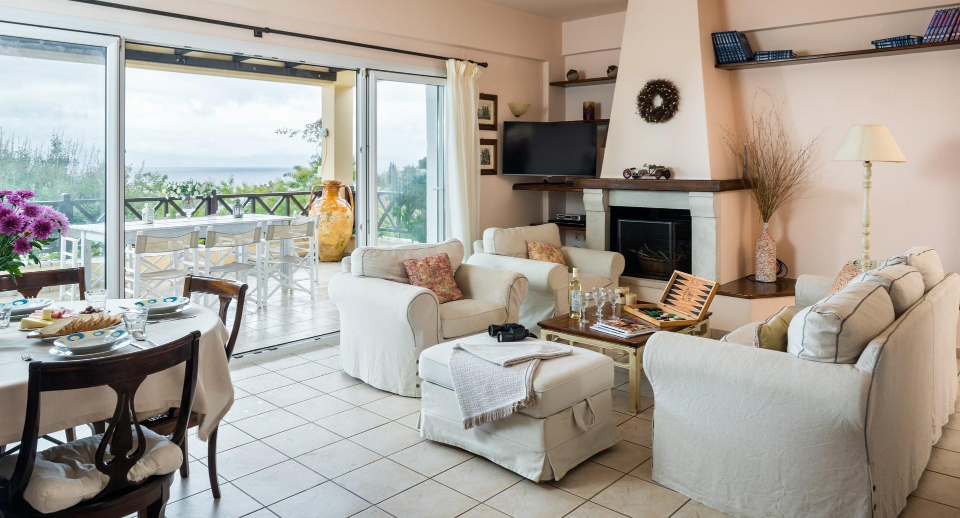 villa-estia-paxos-living-room